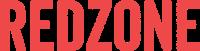 redzone_logo